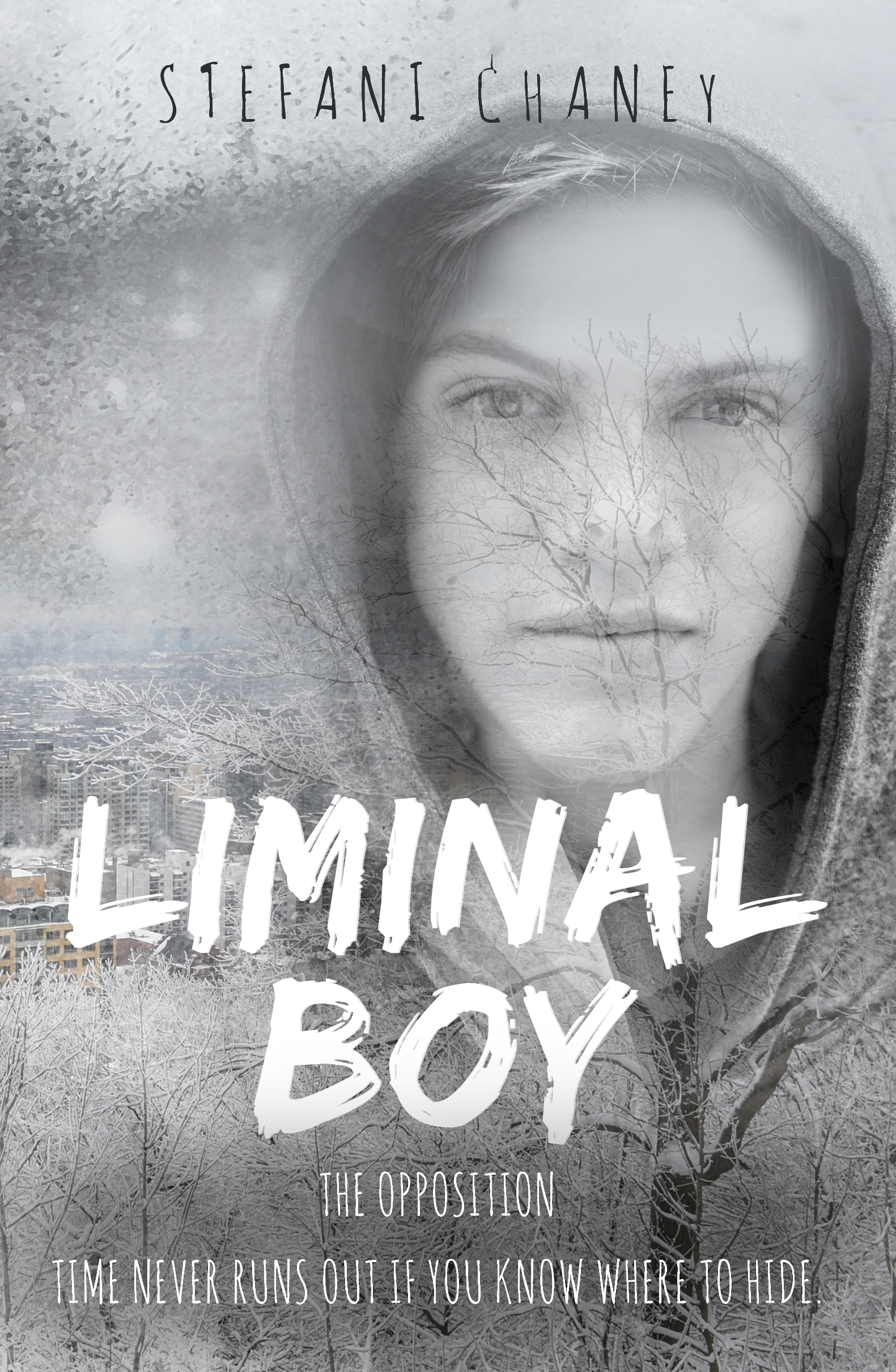 liminal-boy-ebook-cover