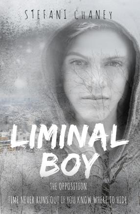 liminal-boy-ebook-cover
