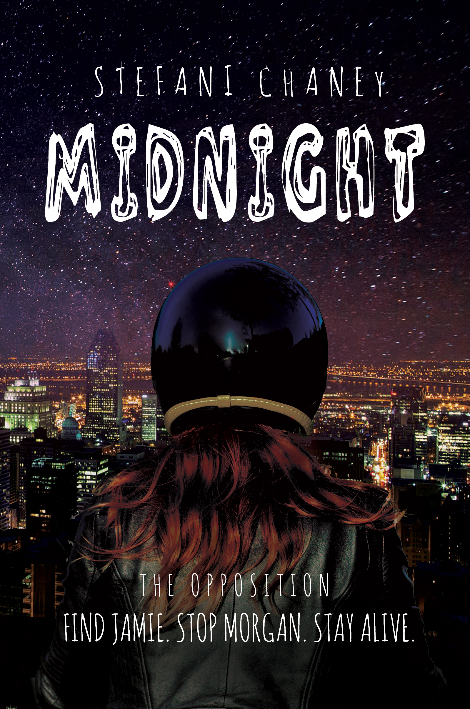 midnight-full-final-ebookcover