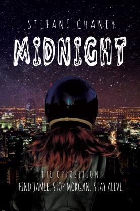midnight-full-final-ebookcover
